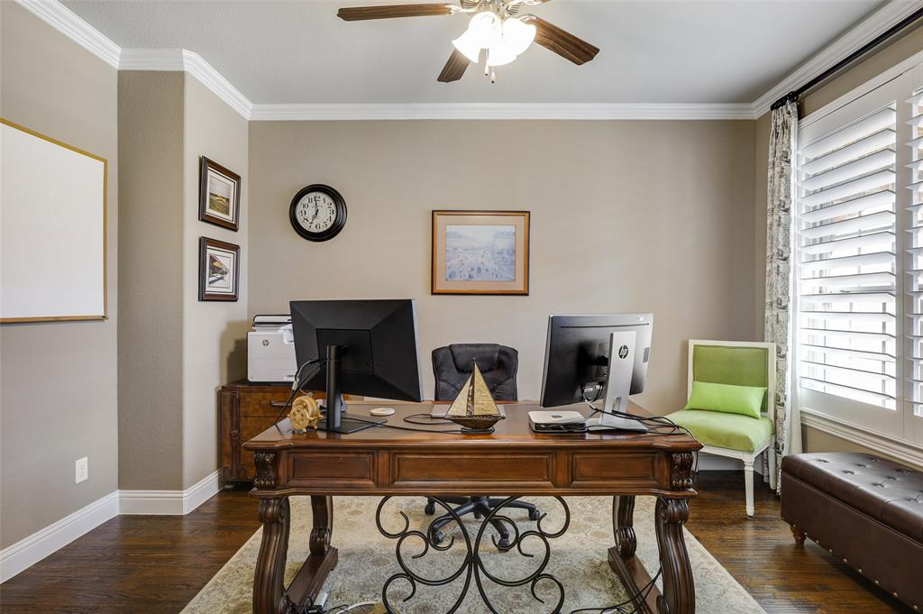 6328 WILLOW RIDGE Trail, Flower Mound, Texas 76226 - acquisto real estate best realtor dallas texas linda miller agent for cultural buyers