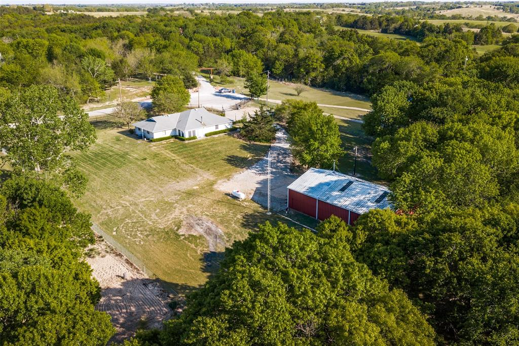 457 Raintree  Road, Bells, Texas 75414 - acquisto real estate best real estate idx dilusso marketing mike acquisto