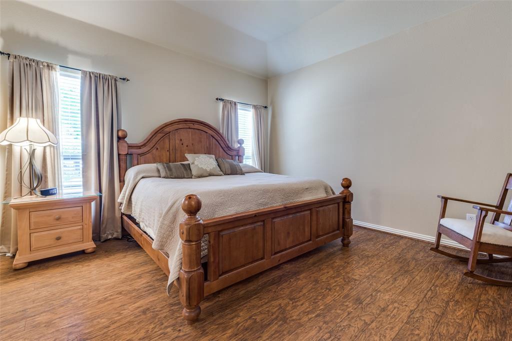 575 VIRGINIA HILLS  Drive, McKinney, Texas 75072 - acquisto real estate best new home sales realtor linda miller executor real estate
