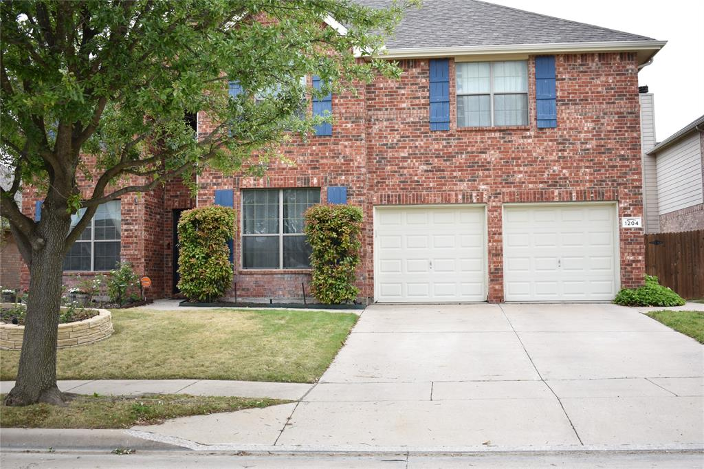 1204 Terrace View  Drive, Fort Worth, Texas 76108 - Acquisto Real Estate best mckinney realtor hannah ewing stonebridge ranch expert