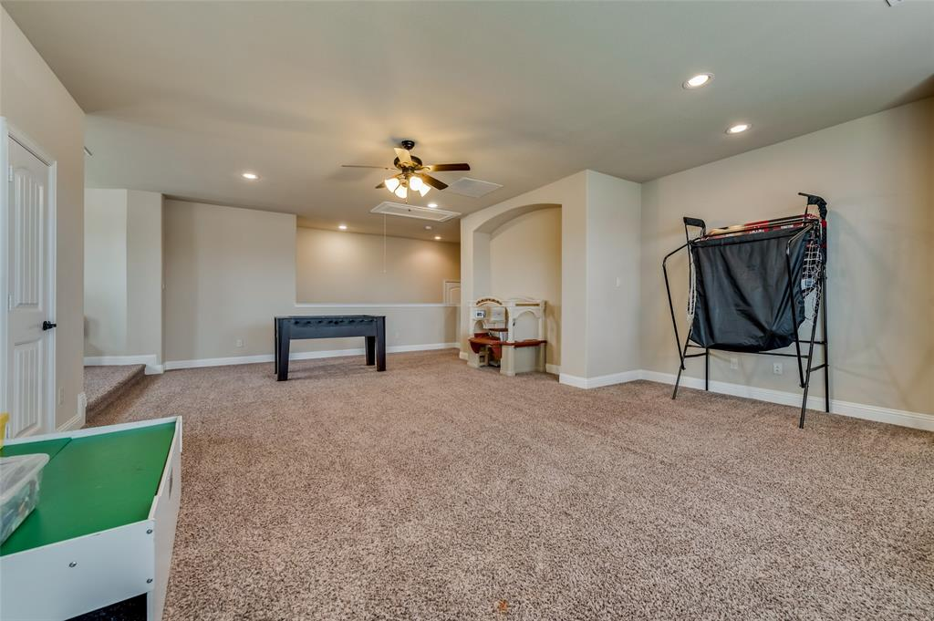 1315 Livorno  Drive, McLendon Chisholm, Texas 75032 - acquisto real estate mvp award real estate logan lawrence