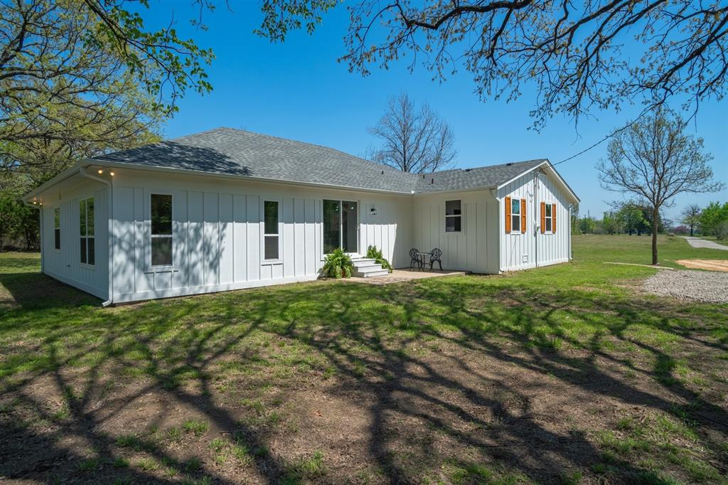 4282 Fm 859 Edgewood, Texas 75117 - Acquisto Real Estate best mckinney realtor hannah ewing stonebridge ranch expert