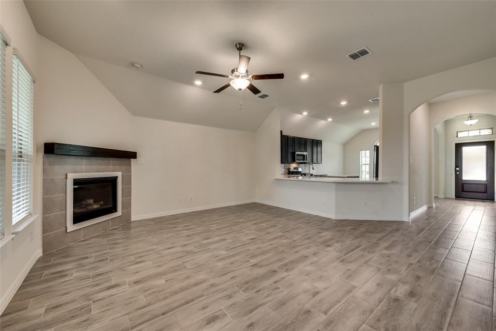 9244 Silver Dollar  Drive, Fort Worth, Texas 76131 - acquisto real estate best prosper realtor susan cancemi windfarms realtor