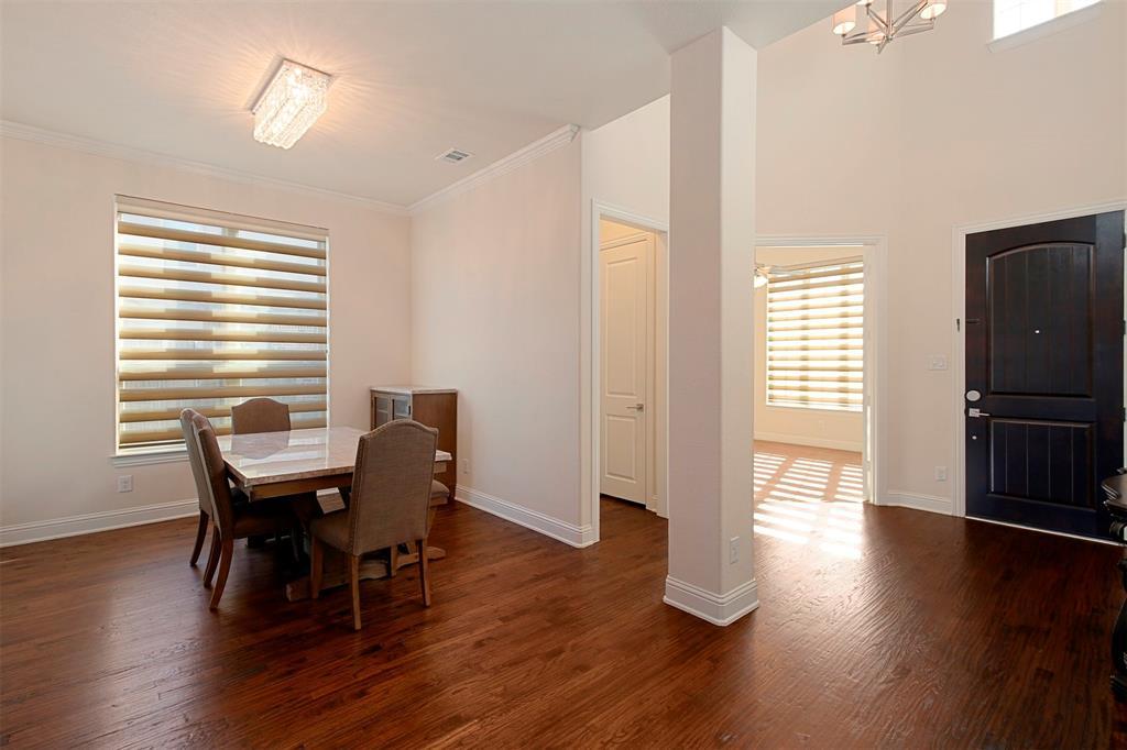 7335 Meler Lane, Irving, Texas 75063 - acquisto real estate best allen realtor kim miller hunters creek expert