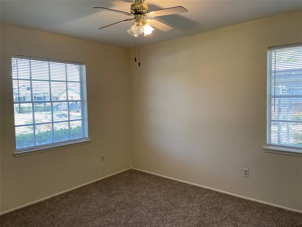 707 Williams  Way, Richardson, Texas 75080 - acquisto real estate best allen realtor kim miller hunters creek expert