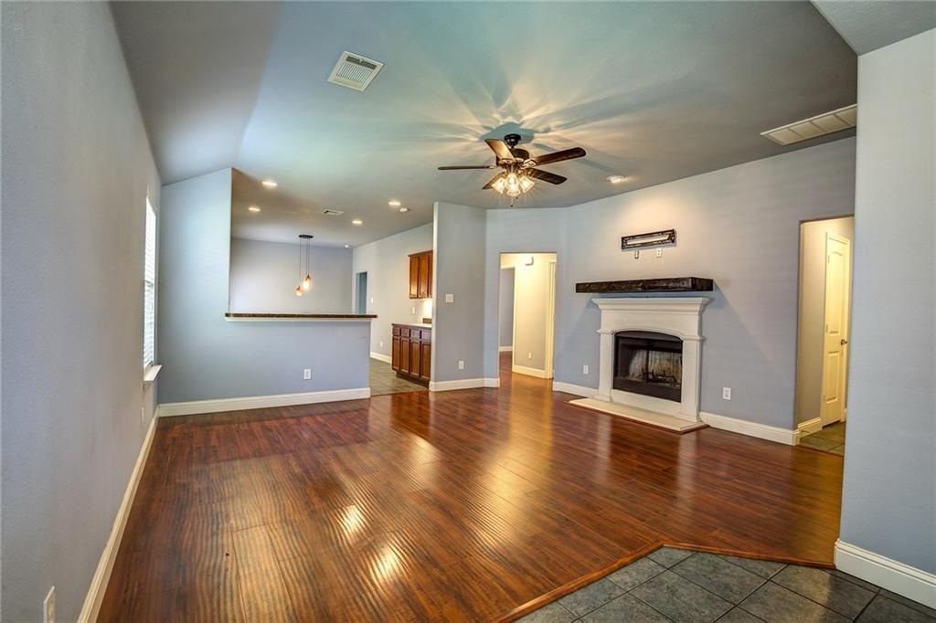 1300 Silver Maple Lane, Royse City, Texas 75189 - acquisto real estate best the colony realtor linda miller the bridges real estate