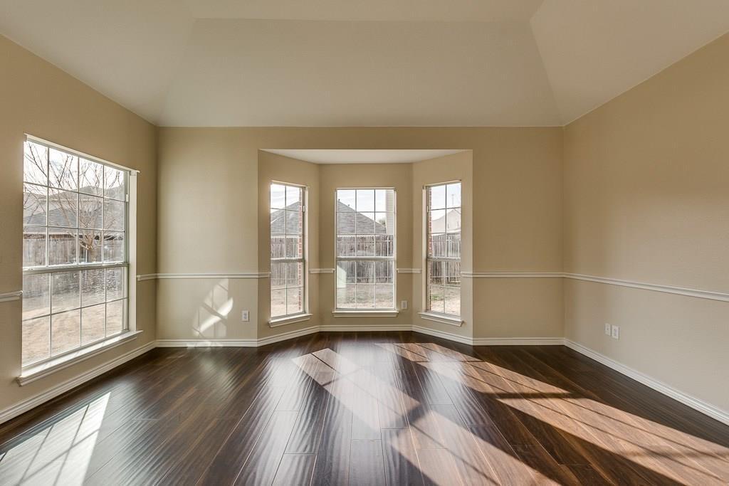 11805 Vienna Apple Road, Fort Worth, Texas 76244 - acquisto real estate best designer and realtor hannah ewing kind realtor