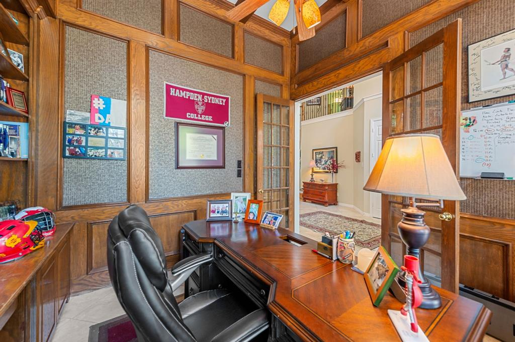716 Bryson  Way, Southlake, Texas 76092 - acquisto real estate best listing photos hannah ewing mckinney real estate expert