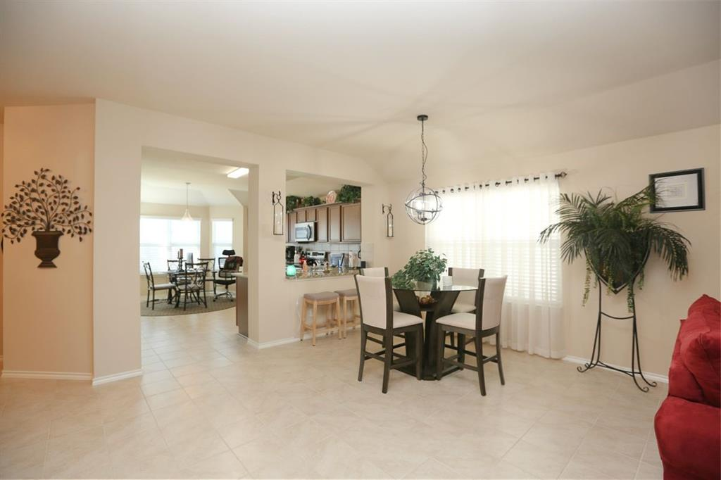 2313 Whitewood  Drive, Lancaster, Texas 75134 - acquisto real estate best prosper realtor susan cancemi windfarms realtor