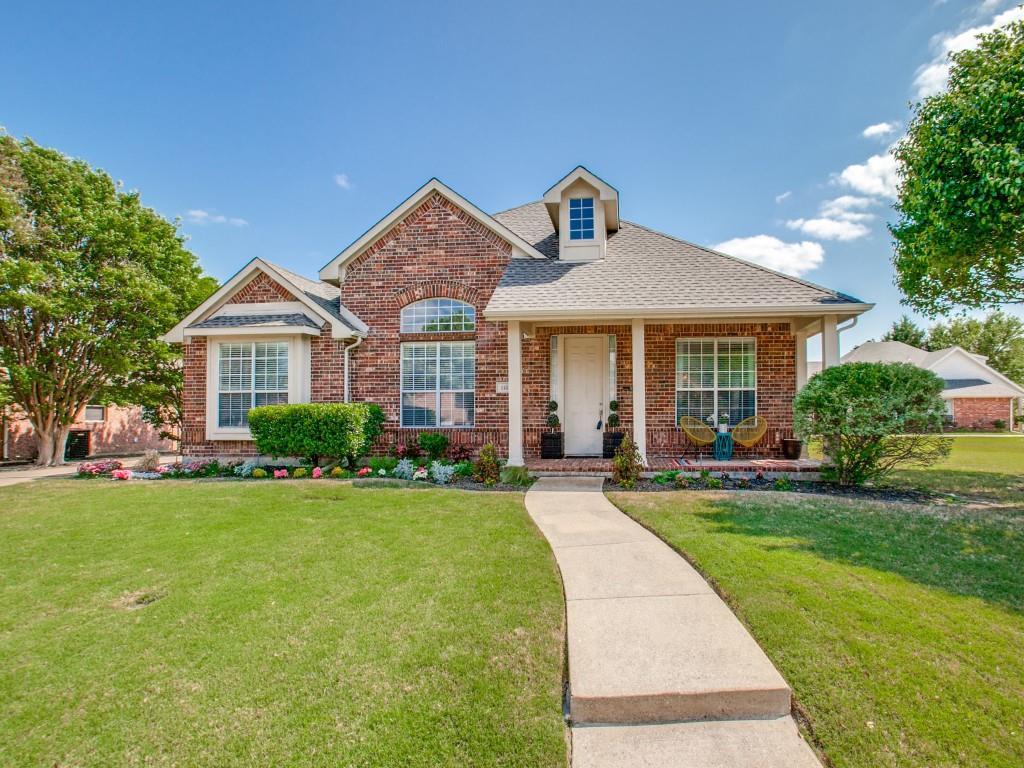 118 Post Crest Drive, Murphy, Texas 75094 - Acquisto Real Estate best frisco realtor Amy Gasperini 1031 exchange expert