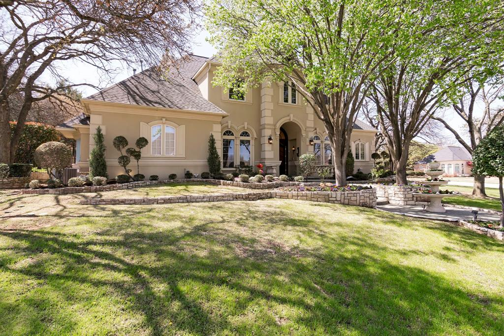 1403 Exeter  Court, Southlake, Texas 76092 - acquisto real estate best allen realtor kim miller hunters creek expert