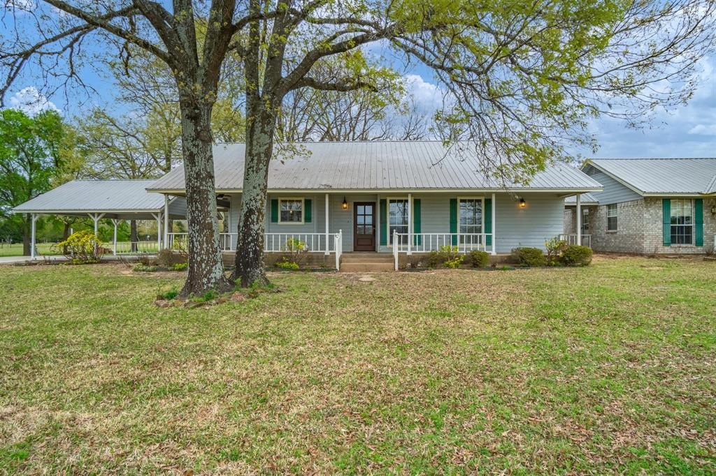 7479 FM 2909 Canton, Texas 75103 - Acquisto Real Estate best plano realtor mike Shepherd home owners association expert