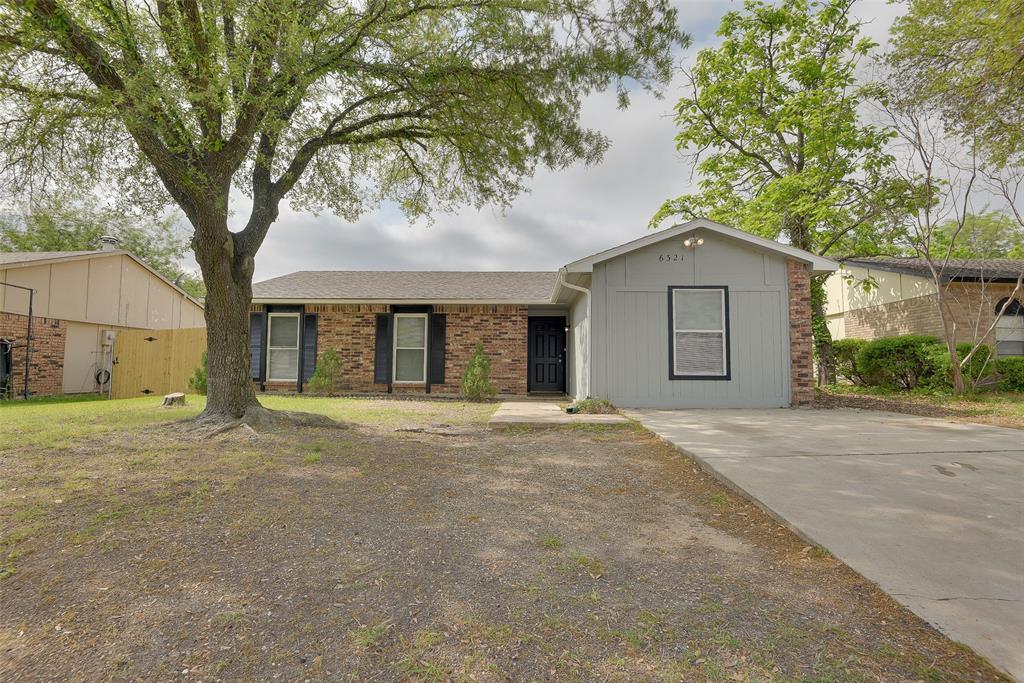 6321 Redwood  Lane, Rowlett, Texas 75089 - Acquisto Real Estate best plano realtor mike Shepherd home owners association expert