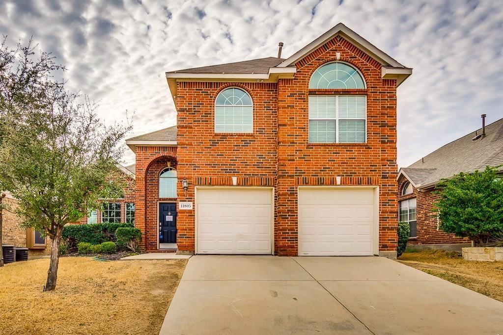 11805 Vienna Apple Road, Fort Worth, Texas 76244 - Acquisto Real Estate best plano realtor mike Shepherd home owners association expert