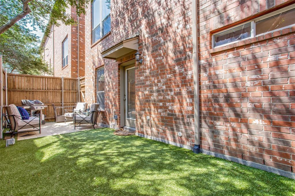 3606 Bowser  Court, Dallas, Texas 75219 - acquisto real estate best prosper realtor susan cancemi windfarms realtor