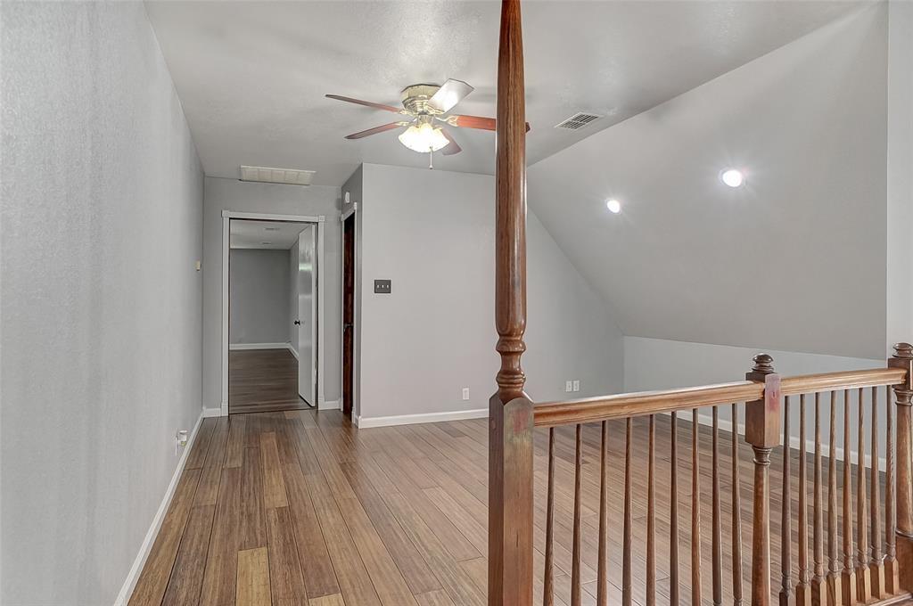 46 Tracy  Lane, Denison, Texas 75021 - acquisto real estate best negotiating realtor linda miller declutter realtor