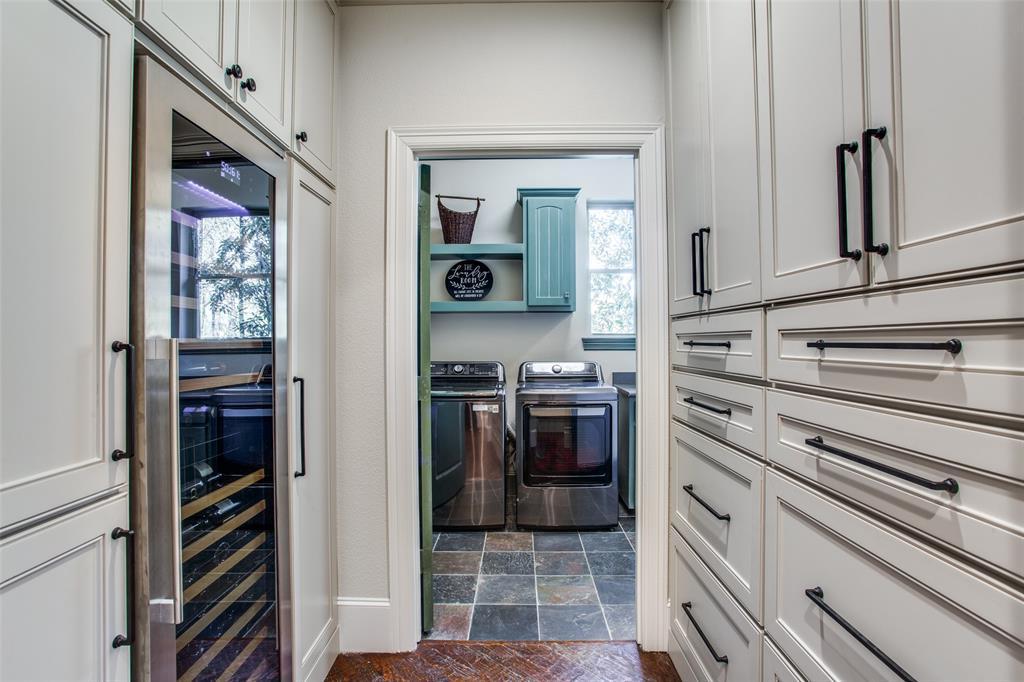 921 Genoa Court, Argyle, Texas 76226 - acquisto real estate best style realtor kim miller best real estate reviews dfw