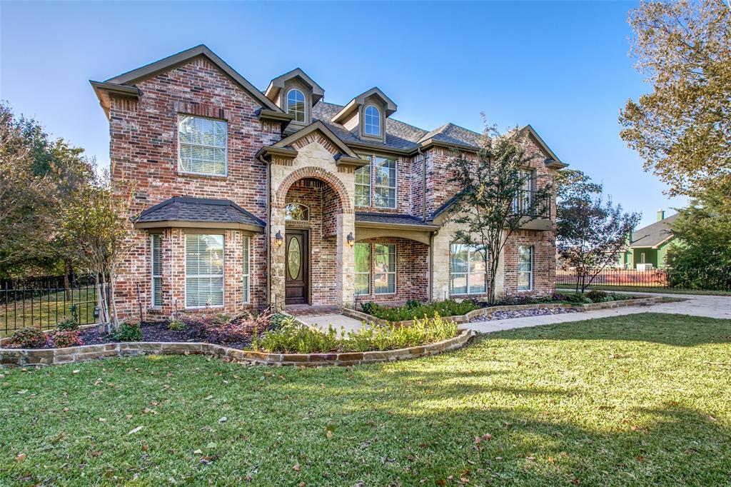1110 Hart Road, Fairview, Texas 75069 - Acquisto Real Estate best plano realtor mike Shepherd home owners association expert