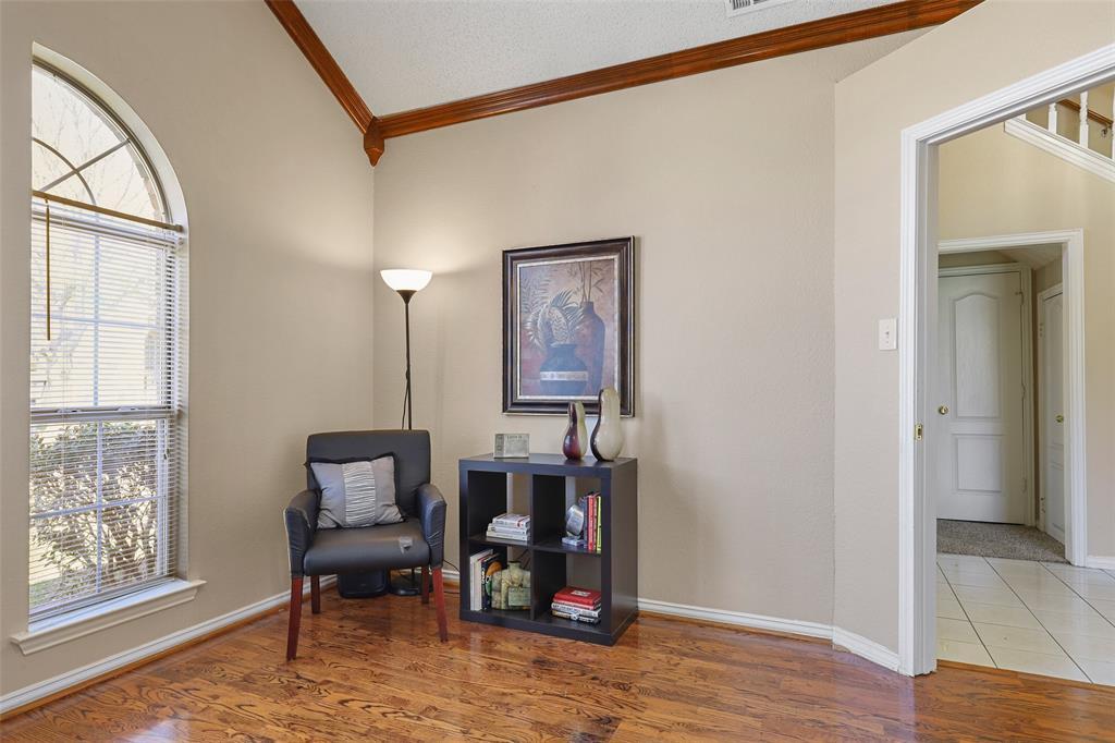 604 Austin Drive, DeSoto, Texas 75115 - acquisto real estate best new home sales realtor linda miller executor real estate