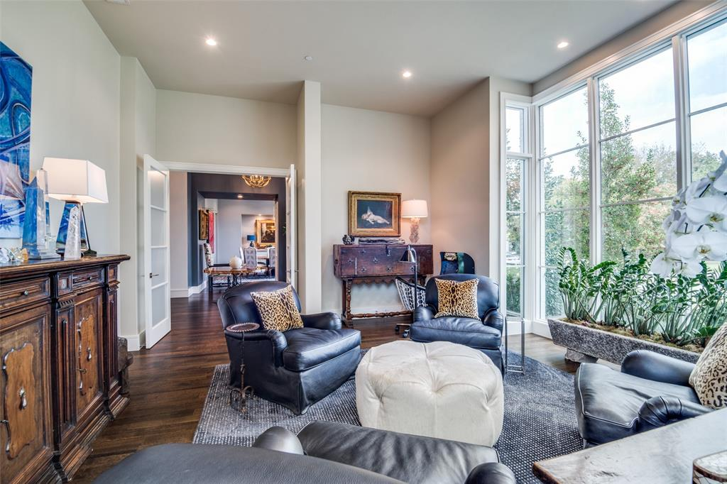 4618 Crooked  Lane, Dallas, Texas 75229 - acquisto real estate best prosper realtor susan cancemi windfarms realtor