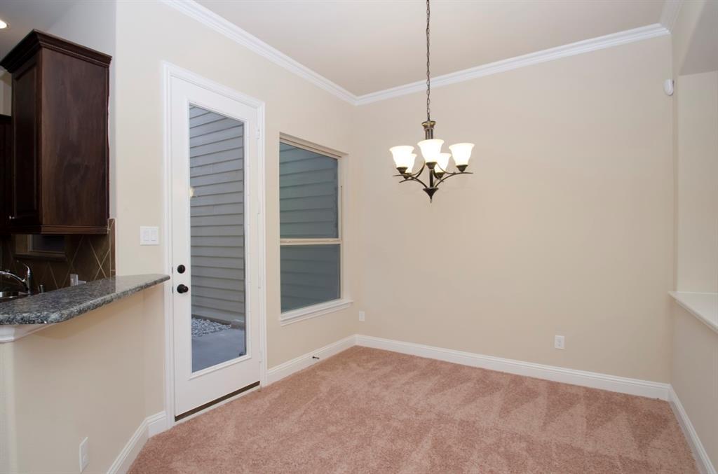 919 Whitehall  Drive, Richardson, Texas 75081 - acquisto real estate best prosper realtor susan cancemi windfarms realtor