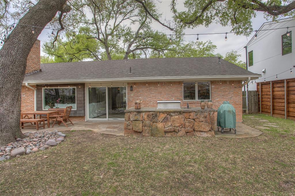 3125 Spanish Oak Drive, Fort Worth, Texas 76109 - acquisto real estate best listing photos hannah ewing mckinney real estate expert