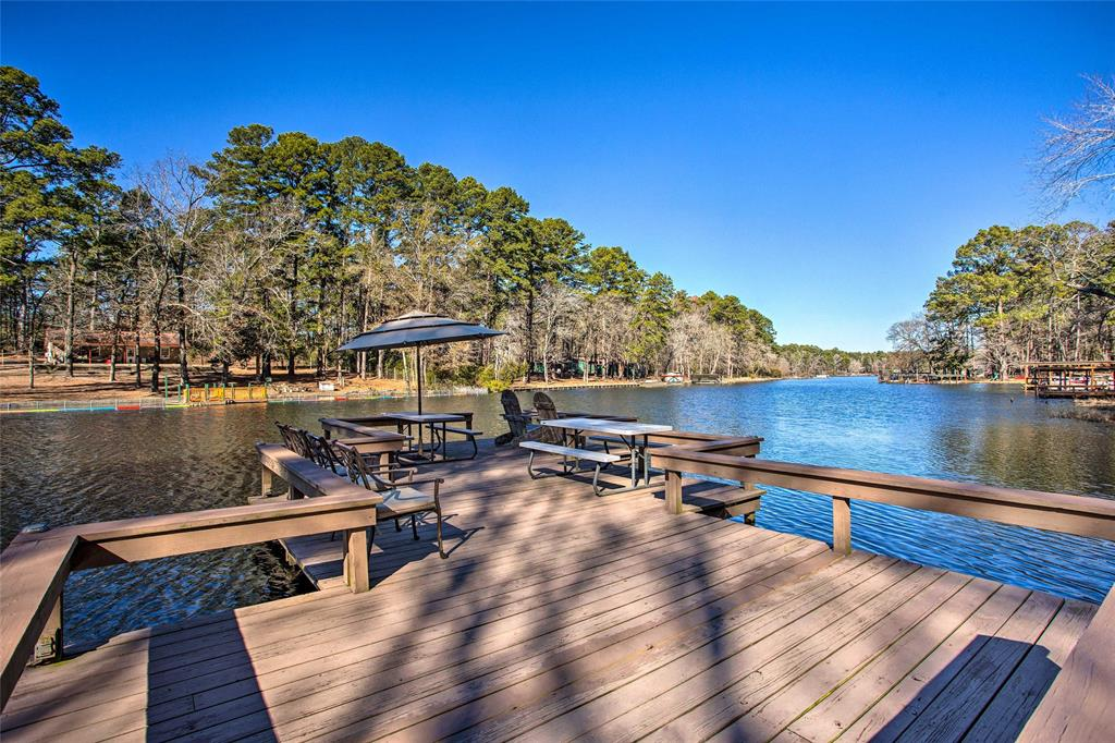 2133 Private Road 7908  Hawkins, Texas 75765 - acquisto real estate best plano real estate agent mike shepherd
