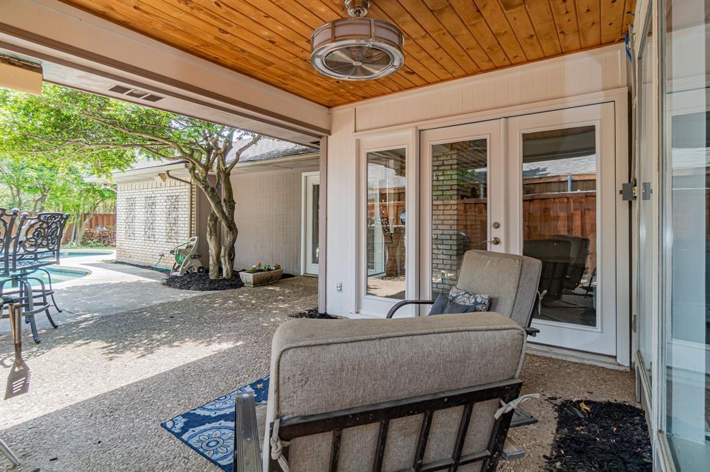 6802 Duffield  Drive, Dallas, Texas 75248 - acquisto real estate best highland park realtor amy gasperini fast real estate service