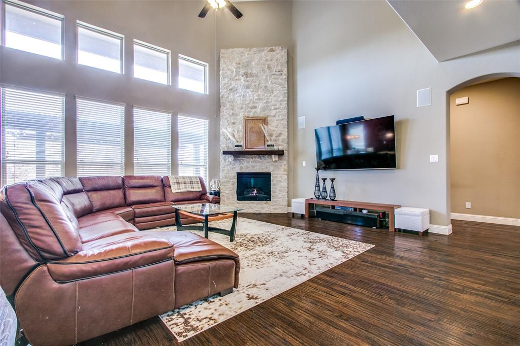 1508 Saddletree Lane, Keller, Texas 76248 - acquisto real estate best luxury buyers agent in texas shana acquisto inheritance realtor