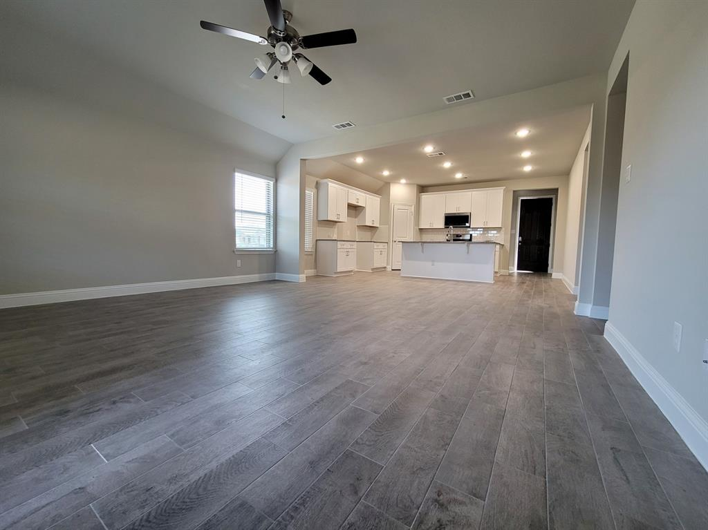 2305 Templin Avenue, Forney, Texas 75126 - acquisto real estate best allen realtor kim miller hunters creek expert