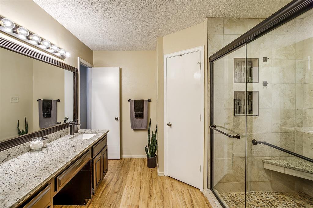 1503 Fielder  Road, Arlington, Texas 76012 - acquisto real estate best frisco real estate agent amy gasperini panther creek realtor