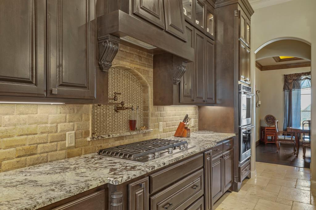12391 Dolce Vita Drive, Fort Worth, Texas 76126 - acquisto real estate best real estate company to work for