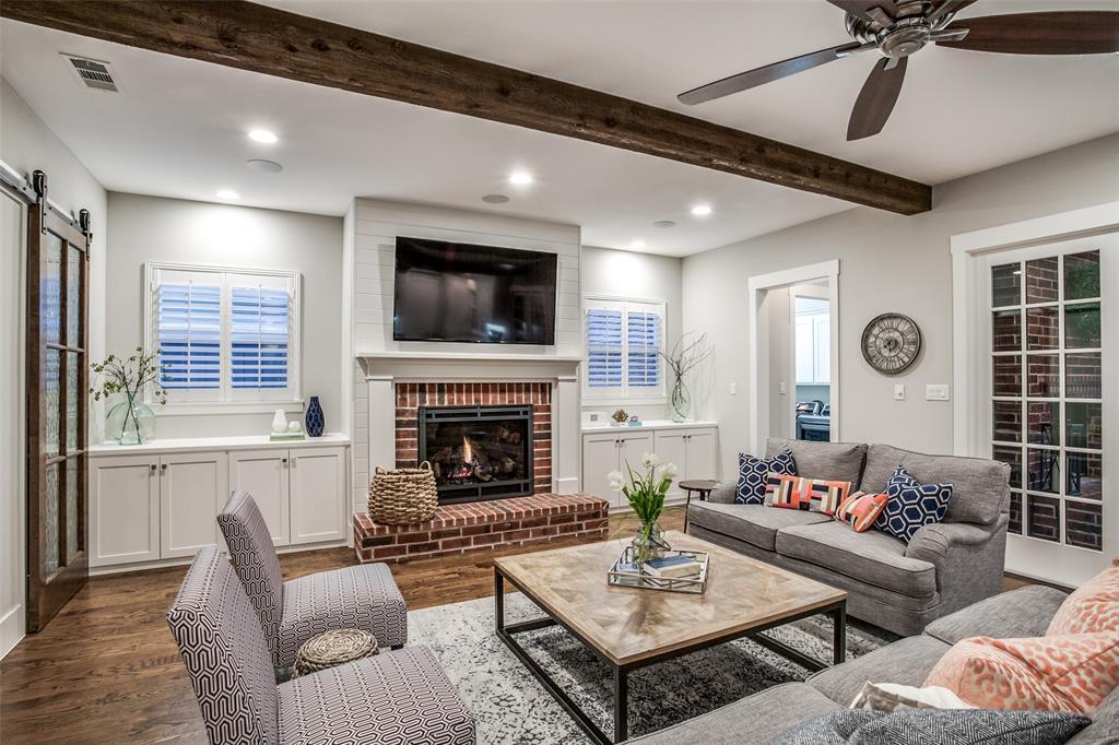 2535 Cambria  Boulevard, Dallas, Texas 75214 - acquisto real estate best luxury buyers agent in texas shana acquisto inheritance realtor