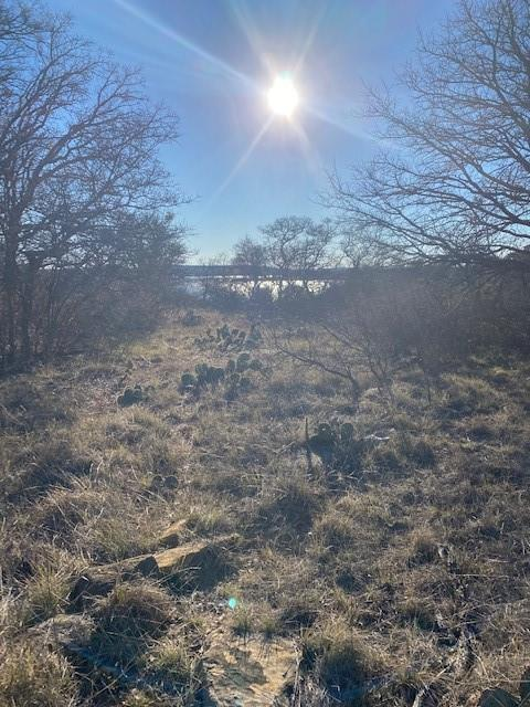 TBD 1 Rolling Hills  Road, Brownwood, Texas 76801 - Acquisto Real Estate best plano realtor mike Shepherd home owners association expert