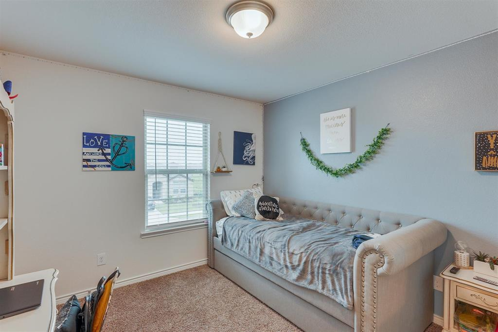 6313 Crownmere  Drive, Aubrey, Texas 76227 - acquisto real estate smartest realtor in america shana acquisto