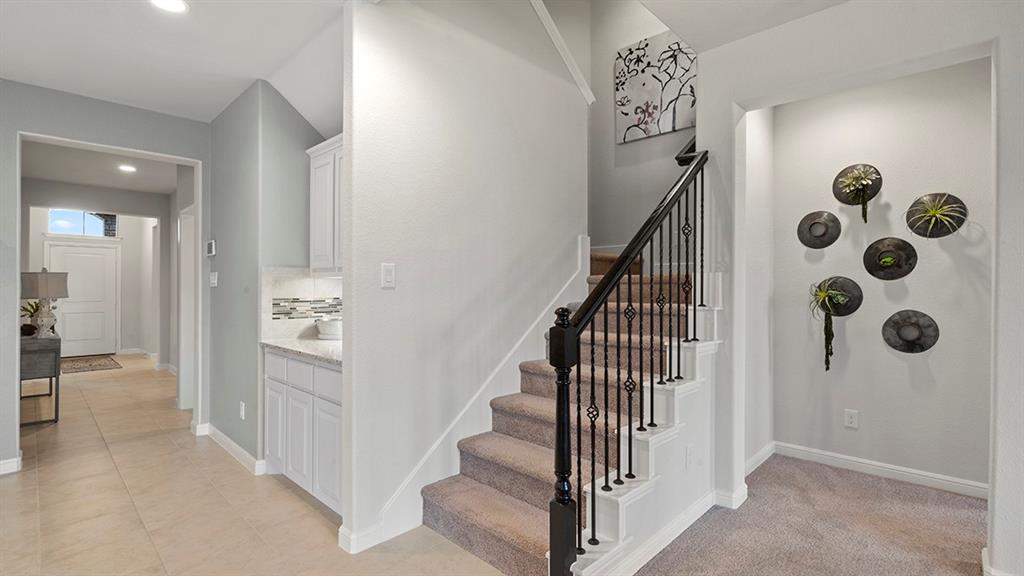 400 REGATTA Azle, Texas 76020 - acquisto real estate best photo company frisco 3d listings