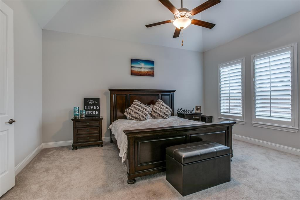 1705 Pattenson  Trail, Fort Worth, Texas 76052 - acquisto real estate best new home sales realtor linda miller executor real estate