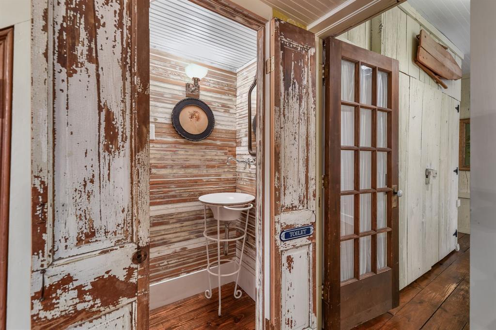 501 Kernodle Street, Rockwall, Texas 75087 - acquisto real estate best luxury buyers agent in texas shana acquisto inheritance realtor
