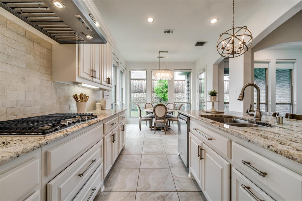 5640 Lightfoot  Lane, Frisco, Texas 75036 - acquisto real estate best listing agent in the nation shana acquisto estate realtor