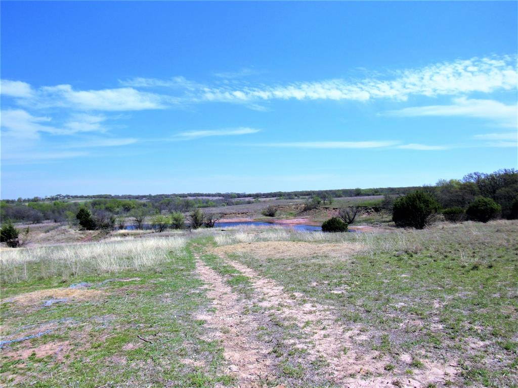 3526 County Road 3655 Bridgeport, Texas 76426 - acquisto real estate best listing agent in the nation shana acquisto estate realtor