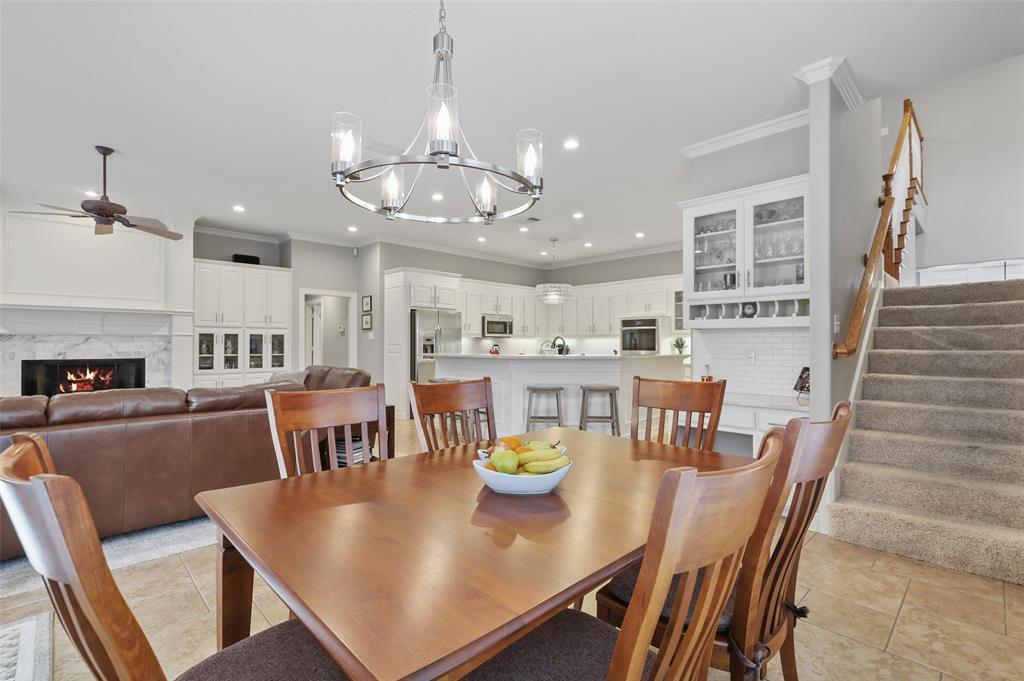 908 AARON Way, Southlake, Texas 76092 - acquisto real estate best luxury buyers agent in texas shana acquisto inheritance realtor