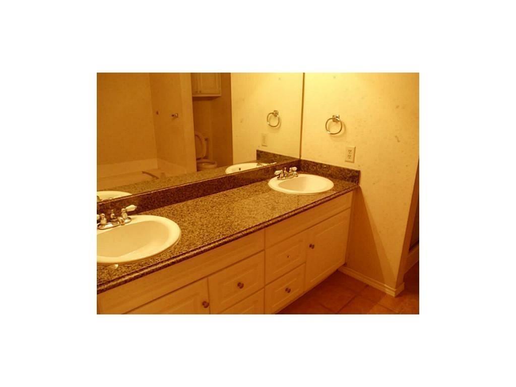 3626 Hilltop Lane, Plano, Texas 75023 - acquisto real estate best celina realtor logan lawrence best dressed realtor