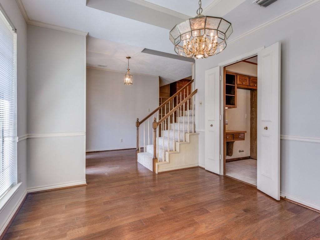 1135 Edith  Circle, Richardson, Texas 75080 - acquisto real estate best prosper realtor susan cancemi windfarms realtor