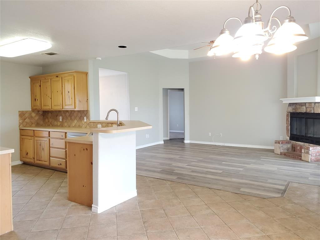 173 Handsome Jack  Road, Abilene, Texas 79602 - acquisto real estate best real estate company in frisco texas real estate showings
