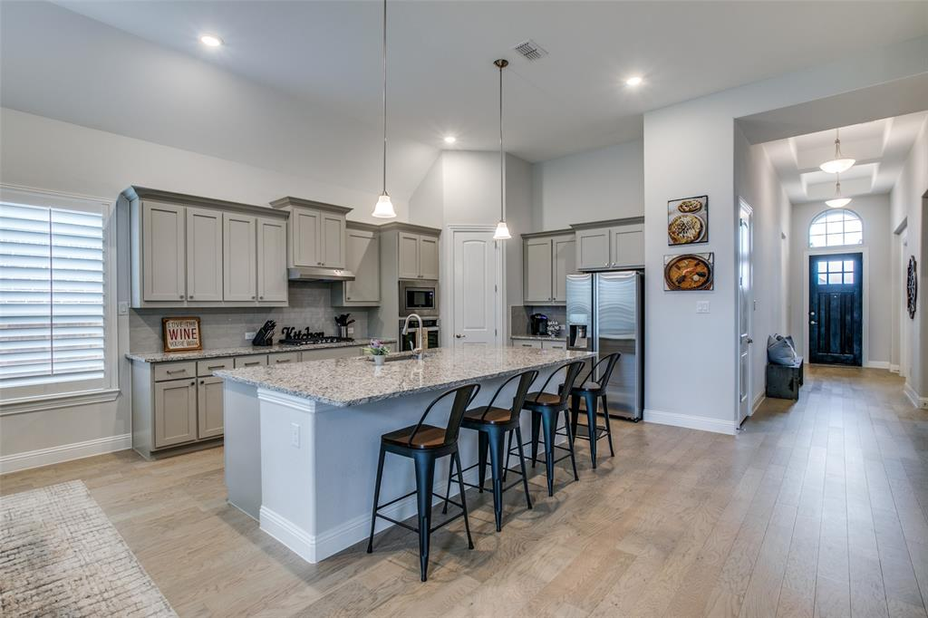 1705 Pattenson  Trail, Fort Worth, Texas 76052 - Acquisto Real Estate best plano realtor mike Shepherd home owners association expert