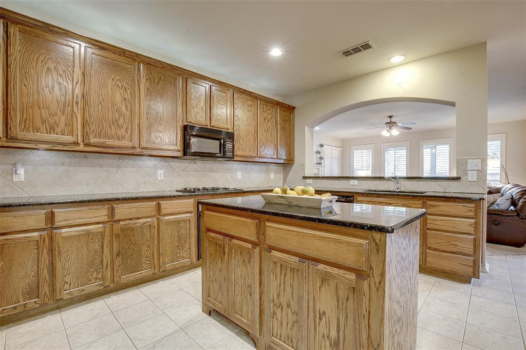 1420 Scarboro Hills  Lane, Rockwall, Texas 75087 - acquisto real estate best listing agent in the nation shana acquisto estate realtor