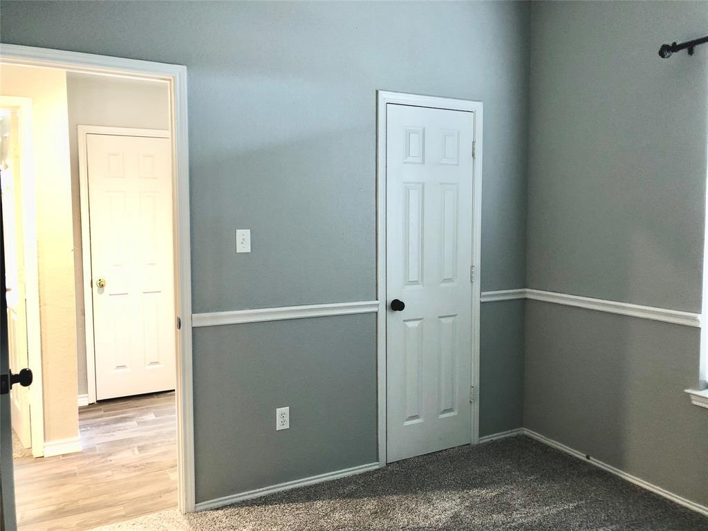 1708 Brittany  Lane, Mansfield, Texas 76063 - acquisto real estate best negotiating realtor linda miller declutter realtor