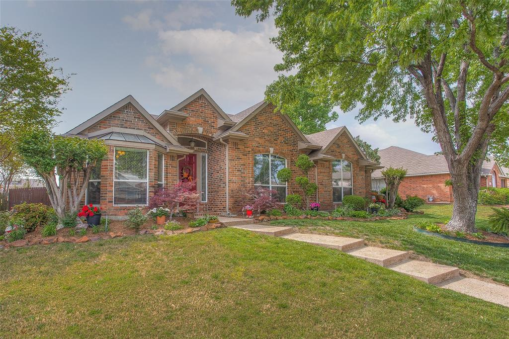 1828 Lacey Oak  Lane, Keller, Texas 76248 - acquisto real estate best allen realtor kim miller hunters creek expert