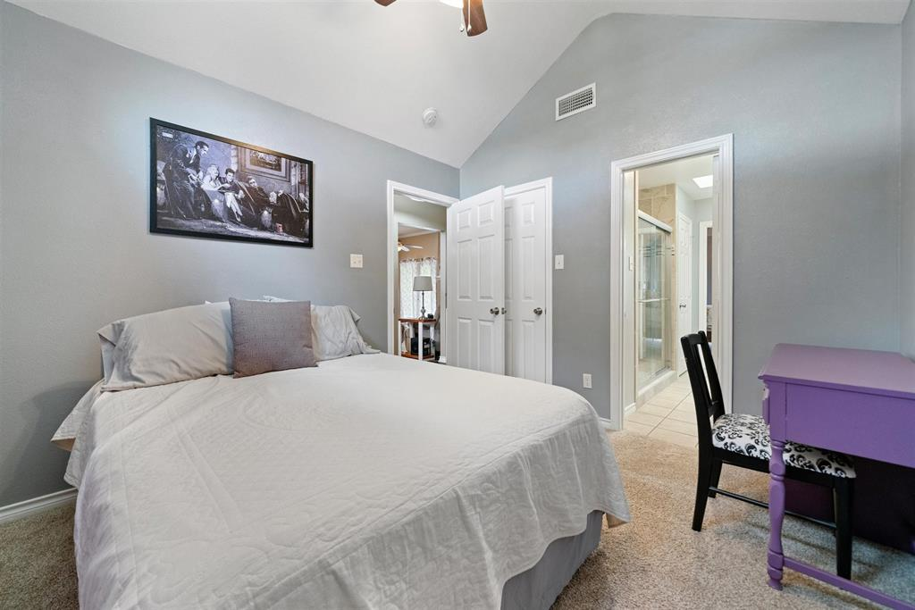 607 Orchard  Lane, Forney, Texas 75126 - acquisto real estate best real estate company to work for