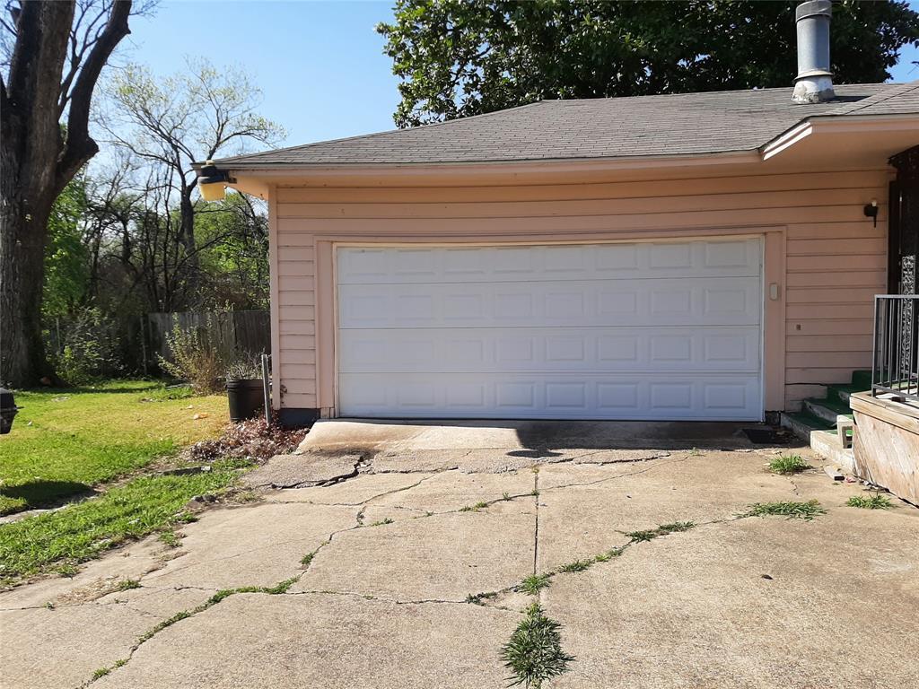 1717 Greendale  Drive, Dallas, Texas 75217 - acquisto real estate nicest realtor in america shana acquisto